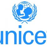 UNICEF  Urges More Protection for Children, Schools, Says 950 Abducted